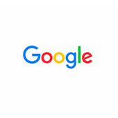 marca-google