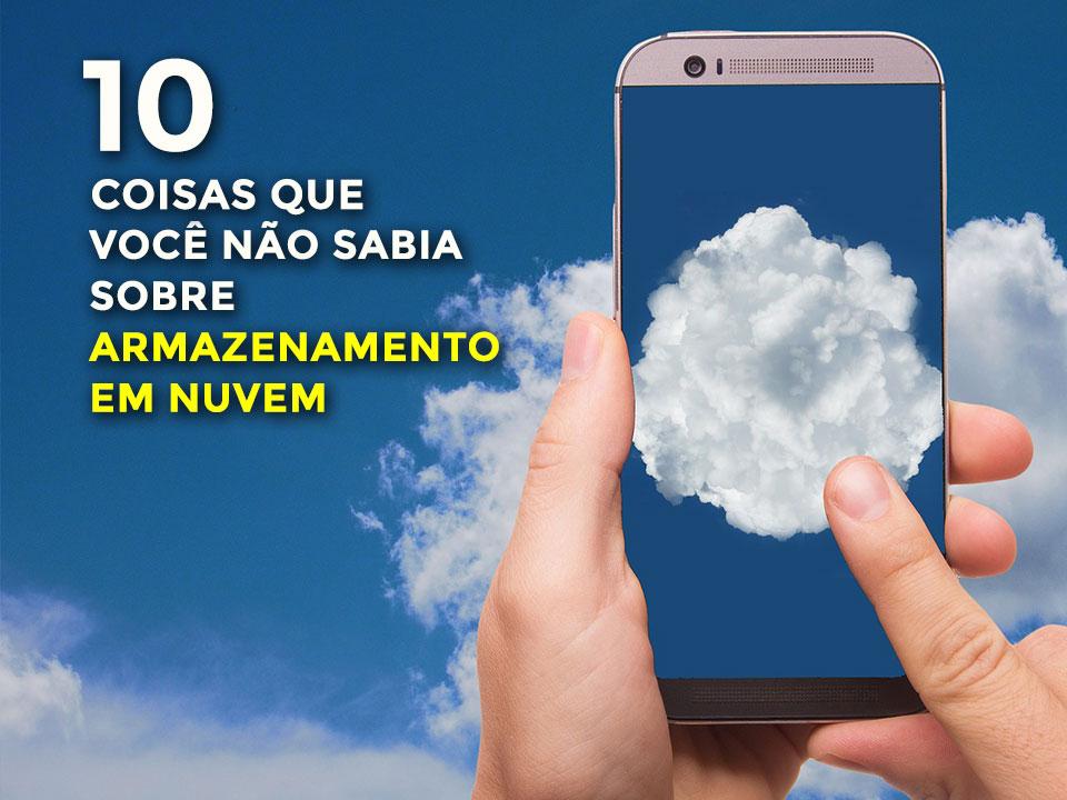 Armazenamento-Em-Nuvem-10-coias-qu