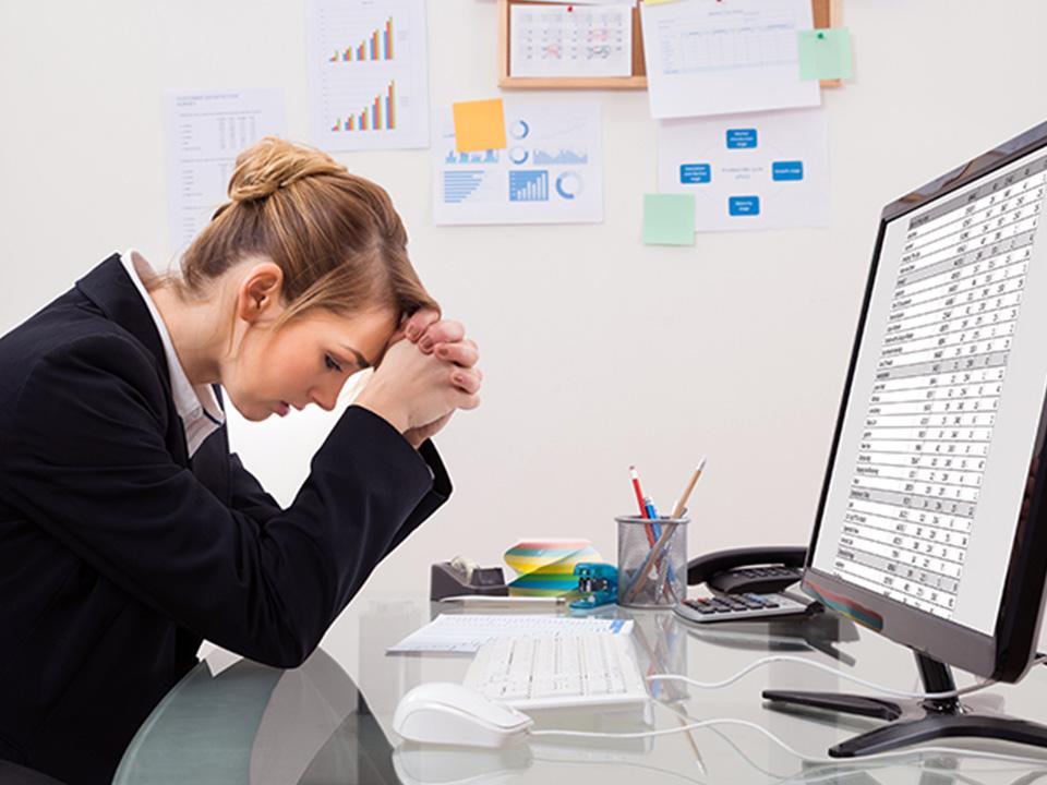 software de gestão, gestão de negócios, hiper, inputec, planilhas, excel, gerenciamento