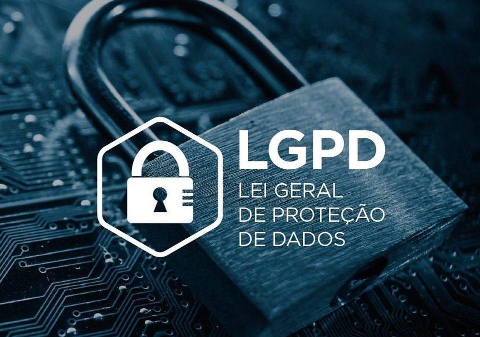 LGPD - Lei Geral da Proteção de Dados O que é como se adequar multas