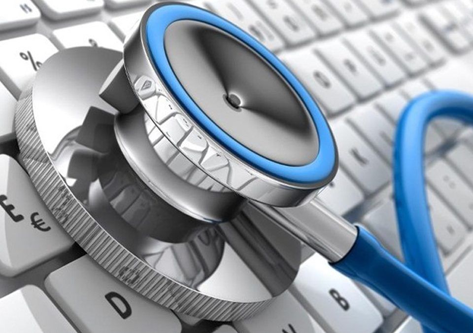 A importância do suporte técnico tecnologia da informação informática inputec
