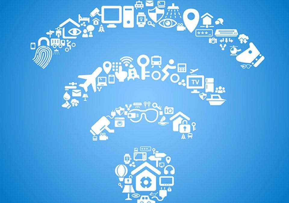 dia internacional da internet segura, internet, segurança, web, inputec, tecnologia da informação, TI, salvador, aracaju