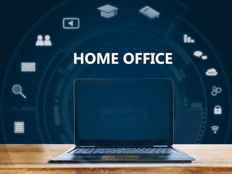 Como fazer Home-Office-Como-Compartilhar-e-Monitorar