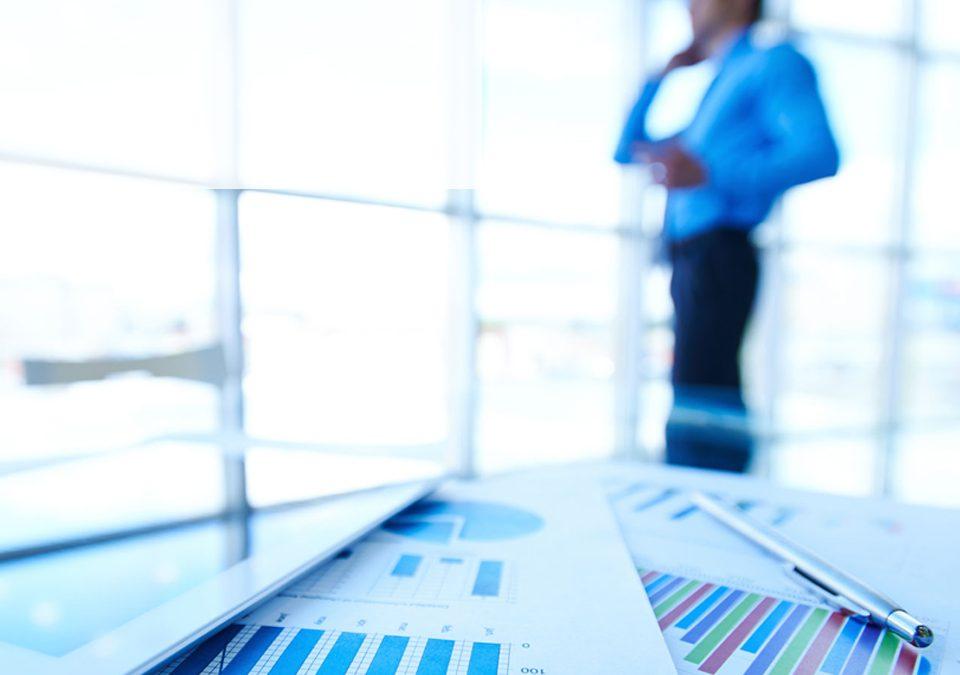 Formas de reduzir custos com a TI