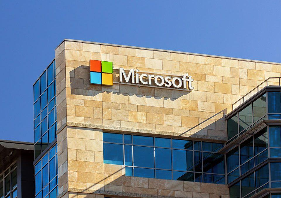 windows-11-chip-tpm